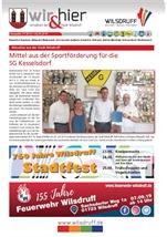 Amtsblatt_17_2019_S.1.jpg