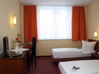 Quality Hotel Dresden-West2.JPG