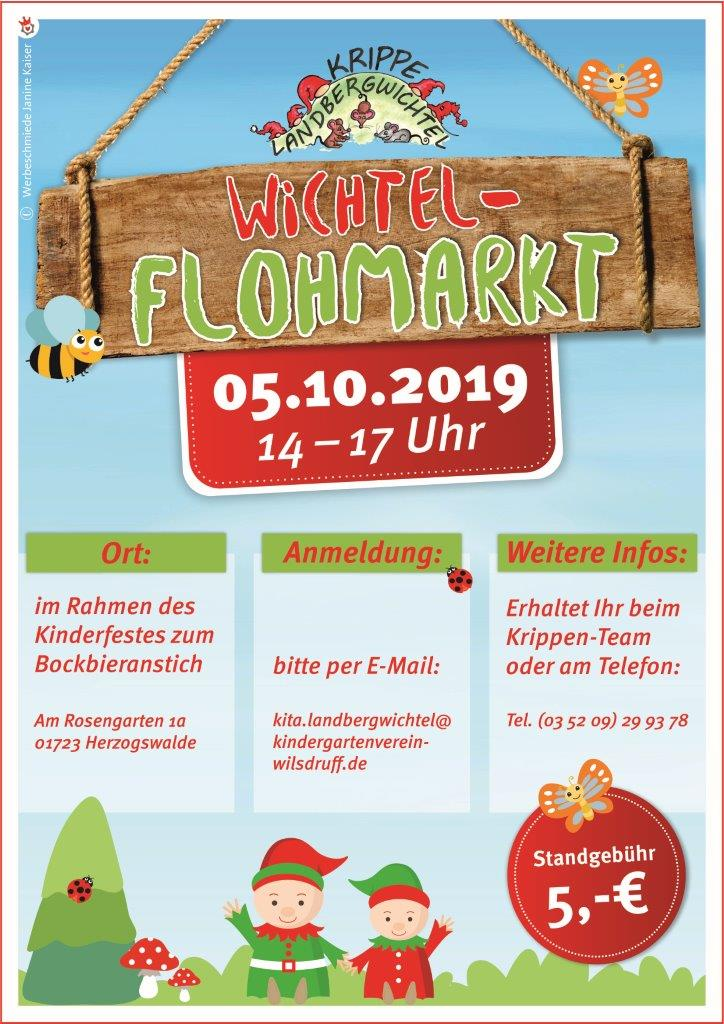 2019-10-05_Kita Landbergwichtel_Flohmarkt.jpg