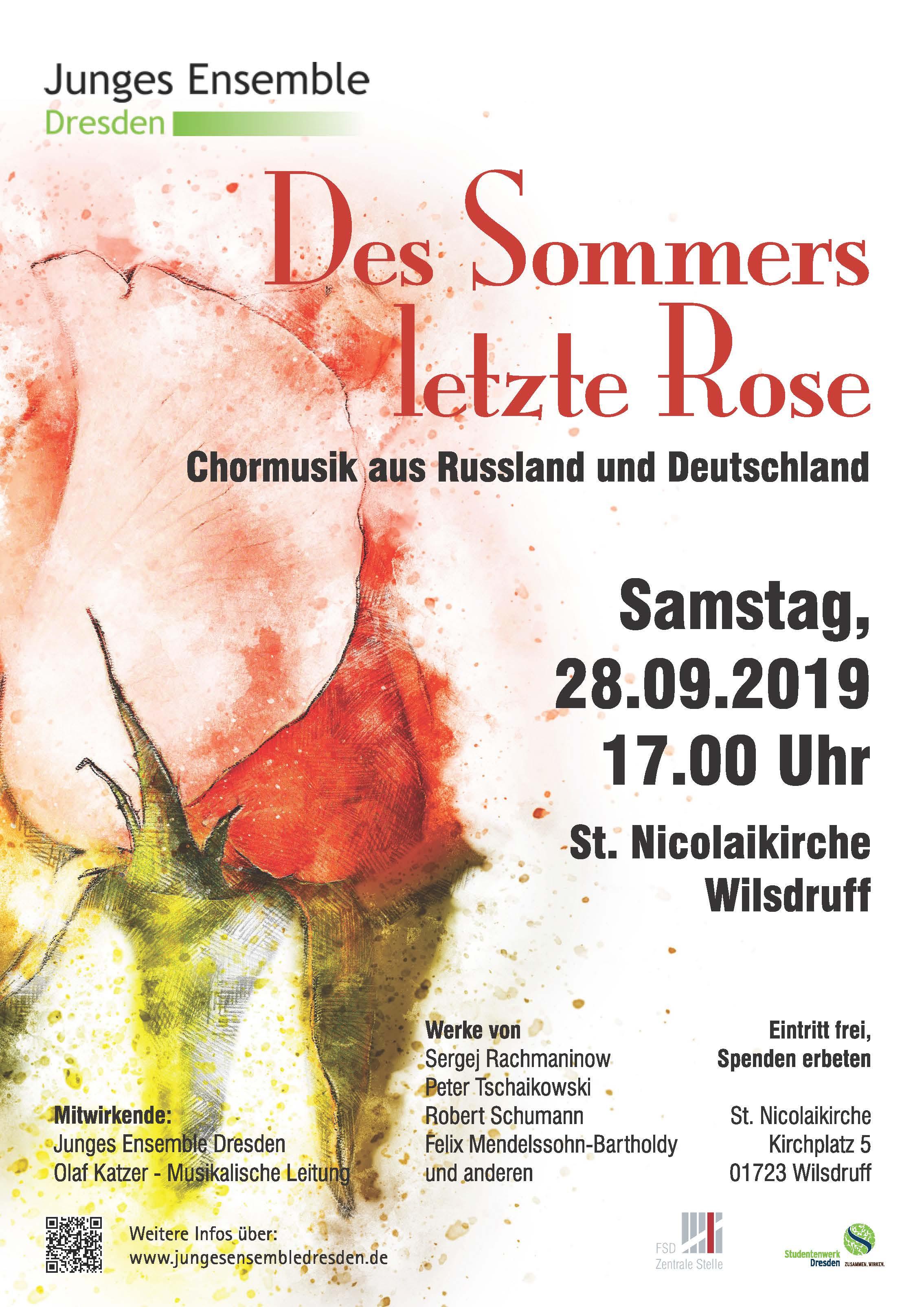 2019-09-28_Chormusik Russland.jpg