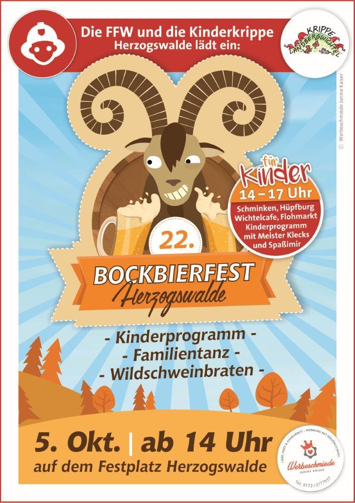2019-10-05_FFW Herzogswalde Bockbierfest.jpg