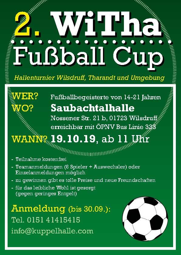 2019-10-19_Fußball WiTha.jpg