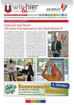 Amtsblatt 2019-20_S.1.jpg