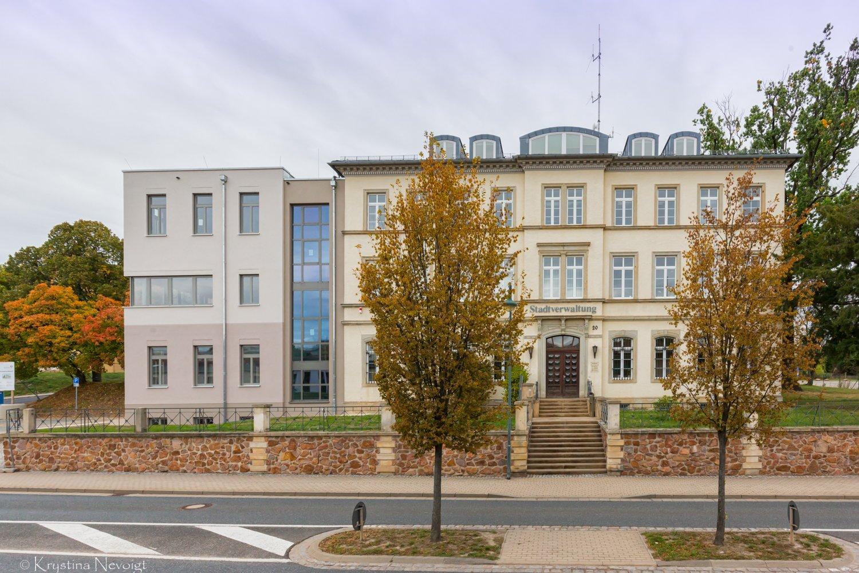 2019-10_Stadtverwaltung_Nevoigt.jpg