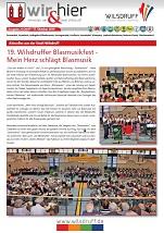 Amtsblatt 2019-21 S1.JPG
