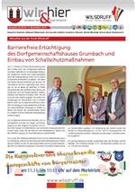 Amtsblatt 2019-22_S.1.jpg