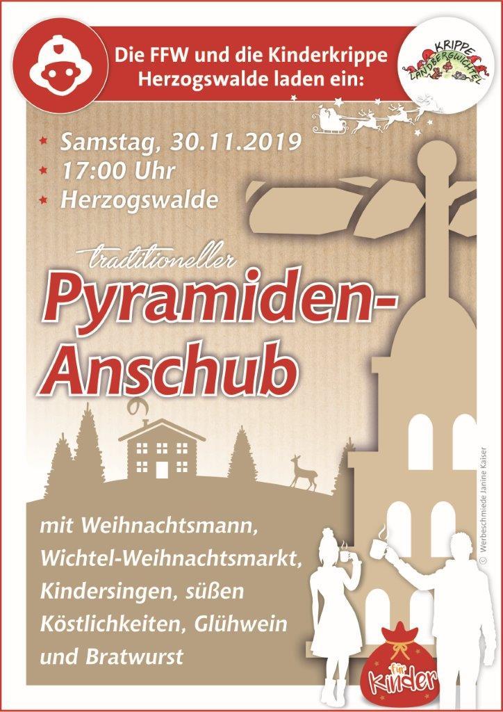 2019-11-2019_Pyramidenanschub Herzogswalde.jpg