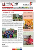 Amtsblatt 2019-23_S.1.jpg