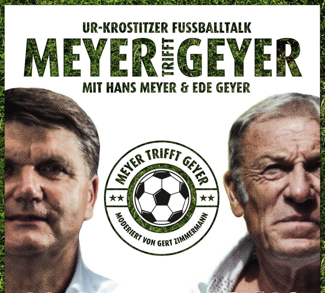 2019-12-11_Fußballtalk.jpg