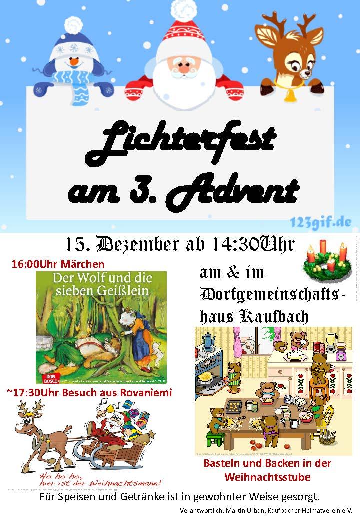 2019-12-15_Lichterfest Kaufbach.jpg
