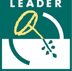 2020_Logo LEADER.JPG