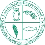 2020_Logo LPV.JPG