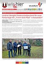 Amtsblatt 2020-05 S1.jpg