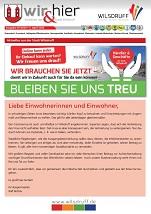 Amtsblatt 2020-07 S1.JPG