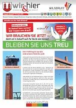 Amtsblatt 2020-08 S1.JPG