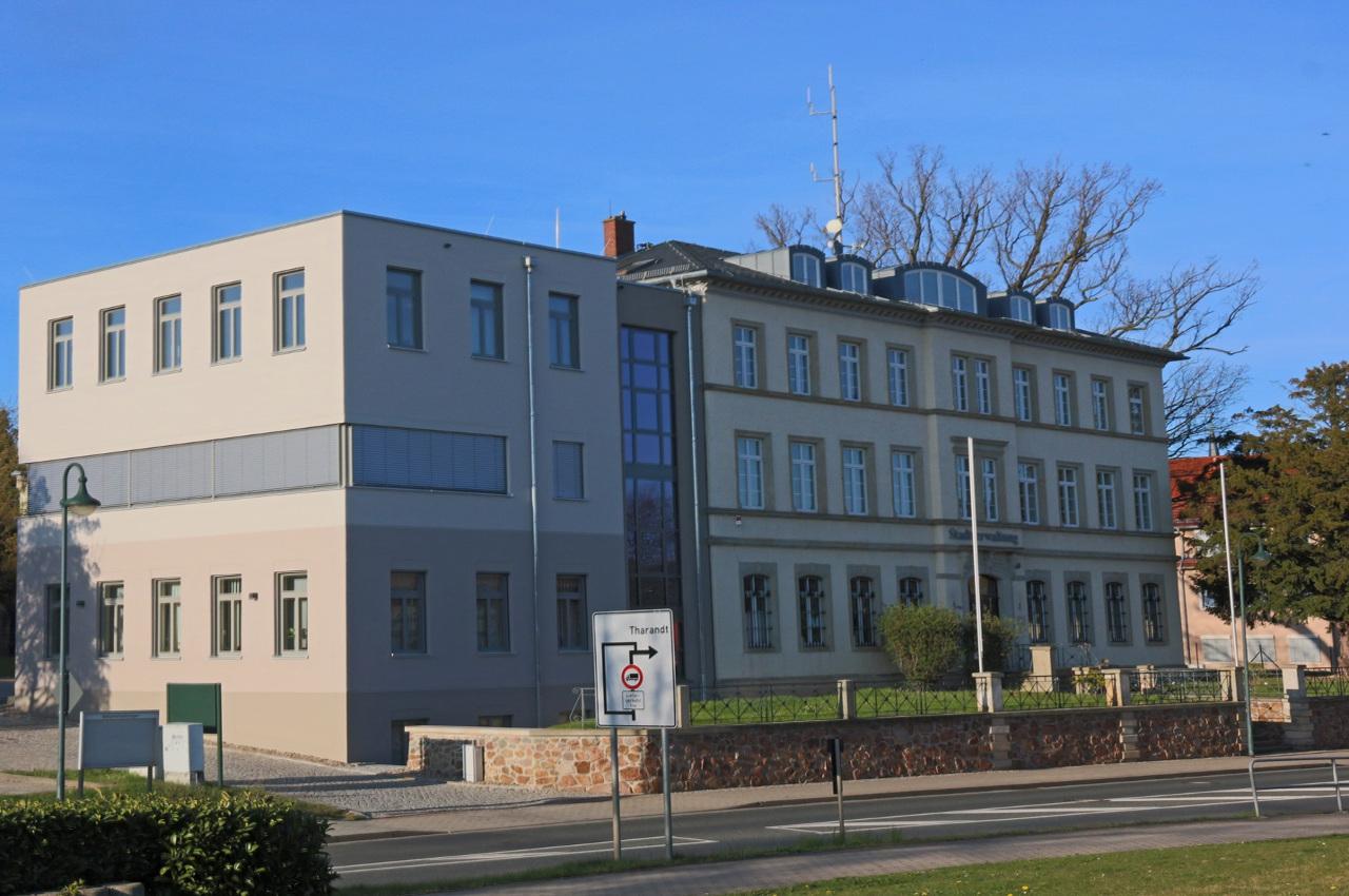Stadtverwaltung_04-2020.jpg