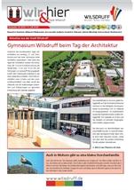 AB 2020-14_Seite 1.jpg