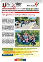 AB 2020-16_Seite 1.jpg