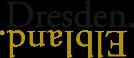 Dresden-Elbland-Logo.png