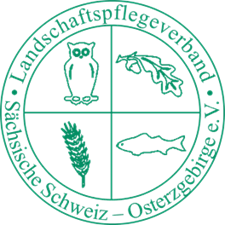 Logo_Landschaftspflegeverband_Osterzgebirge.png
