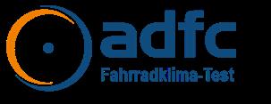 logo_fahrradklima-test.png
