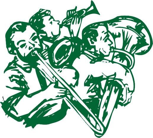 Logo Blasmusik.jpg