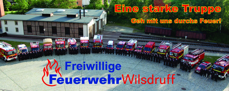 FFW-001_Festplatz-ALLE.jpg