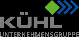 logo_kuehl.png