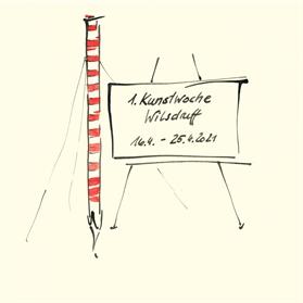 Logo Kunstwoche.jpg