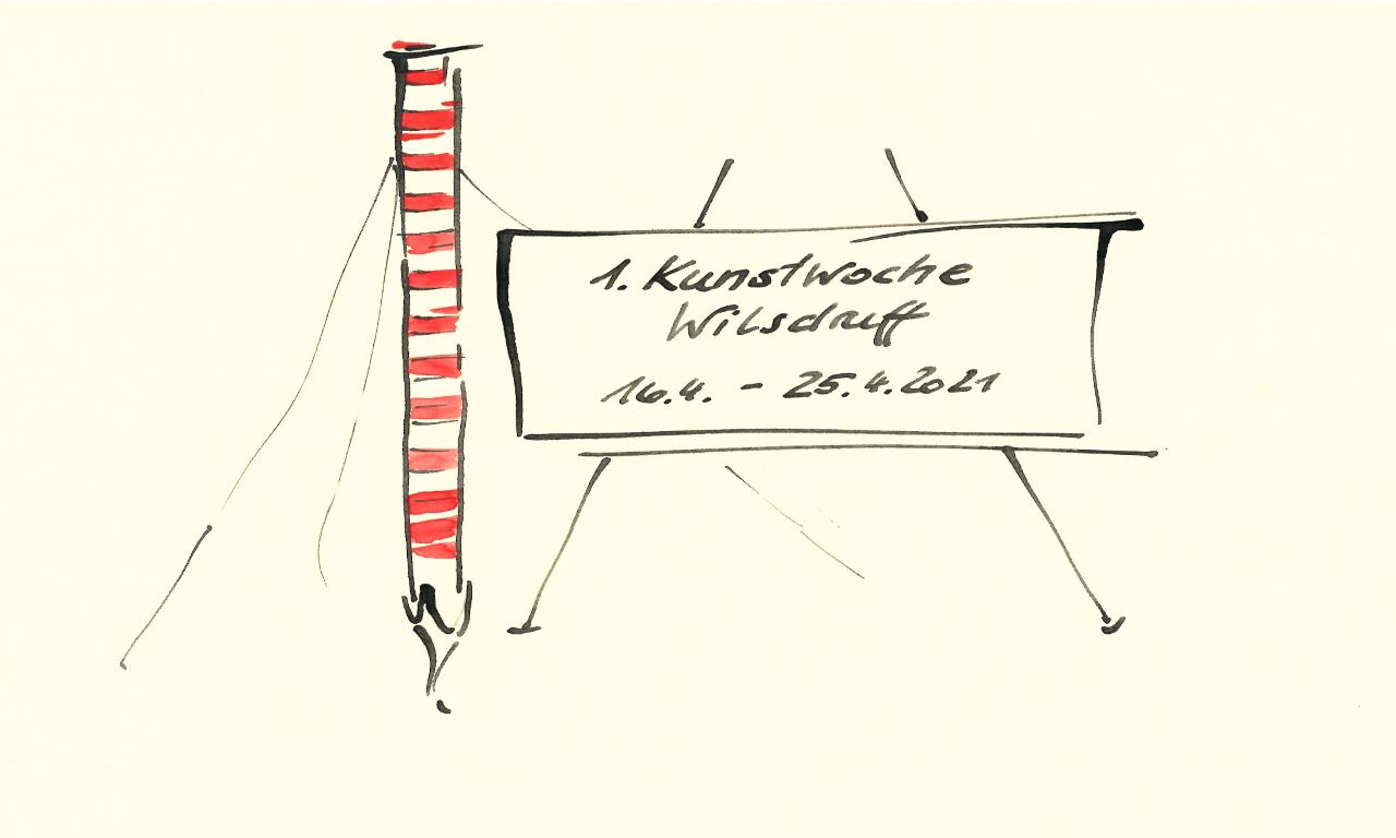 Logo Kunstwoche_skaliert.png