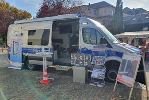 Polizeimobil.jpg