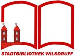 Bibo Logo.jpg