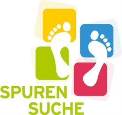 Logo_Spurensuche.jpg