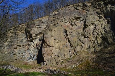 Geotop_Chloritgneis_Triebischtal_GEOPARK.JPG