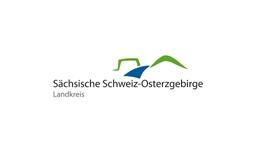 Logo Landkreis.jpg