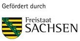 Freistaat Sachsen.jpg