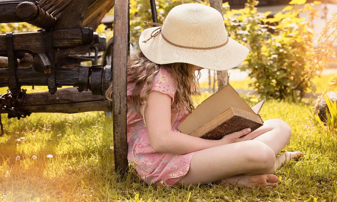 Buch lesen draußen_skaliert.jpg