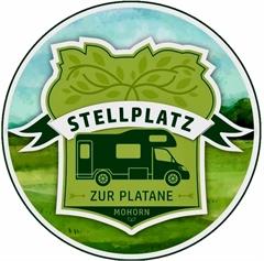 Logo_Platane.jpg