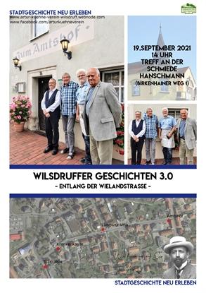 Artur Kühne 3.jpg