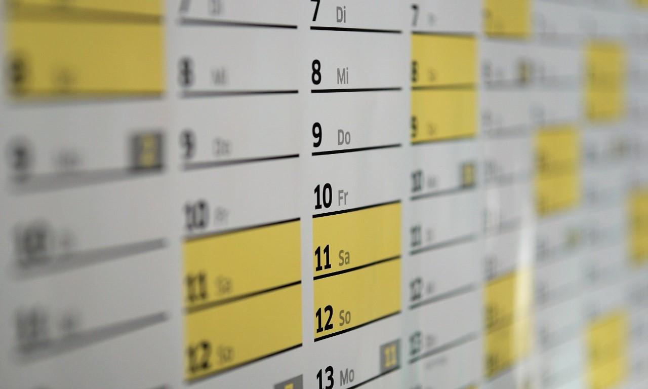 Kalender_skaliert.jpg