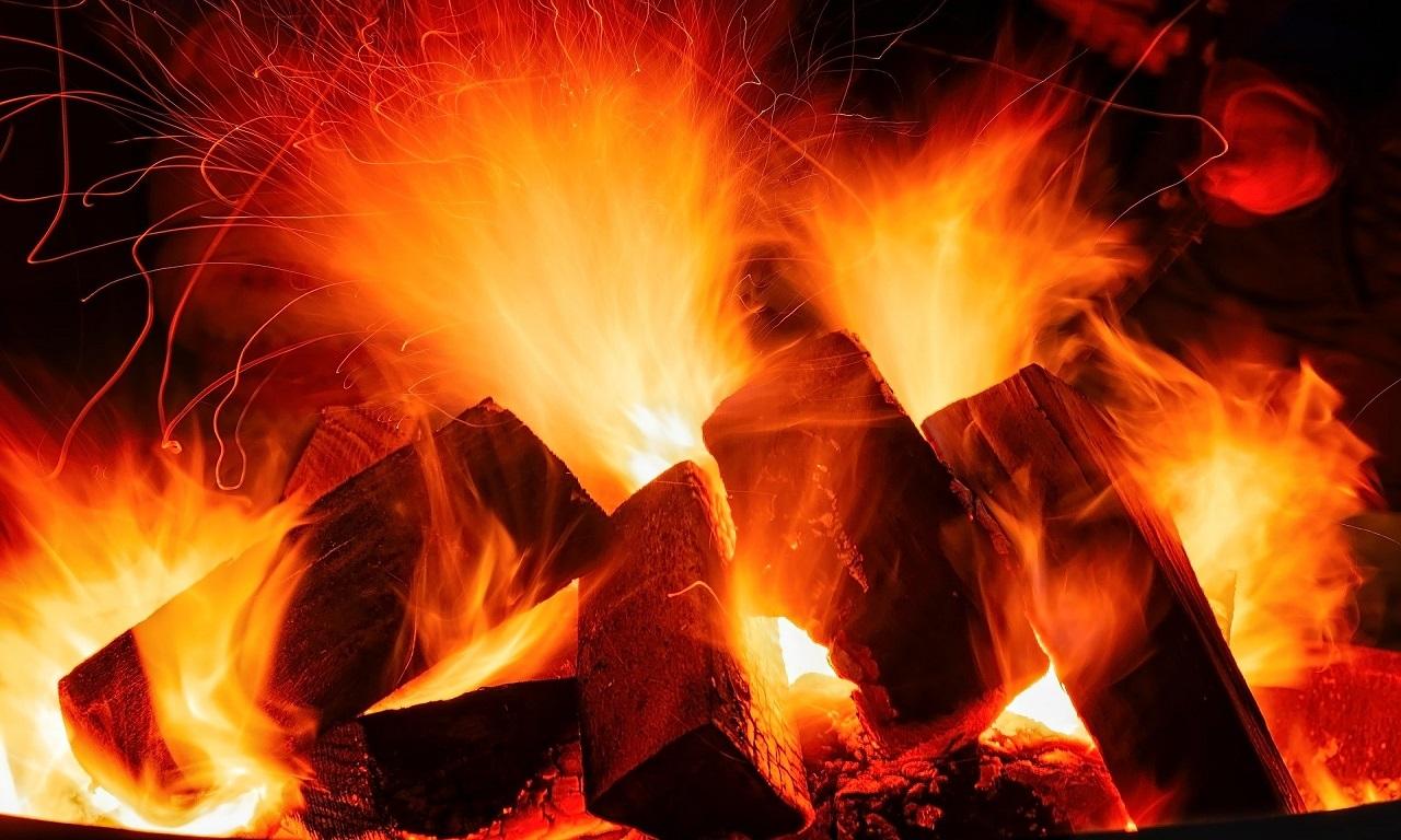 Feuer_skaliert.jpg