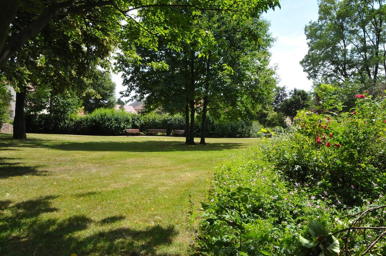 park_zwei_Bänke1.jpg