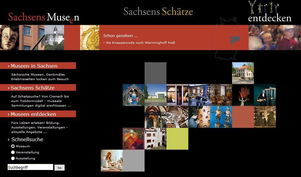 Sachsens-Museen-entdecken.JPG