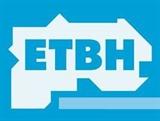 Logo_ETBH.jpg
