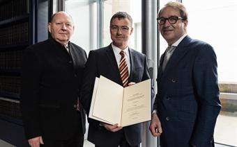2017-03-10 Breitband Berlin 002.jpg