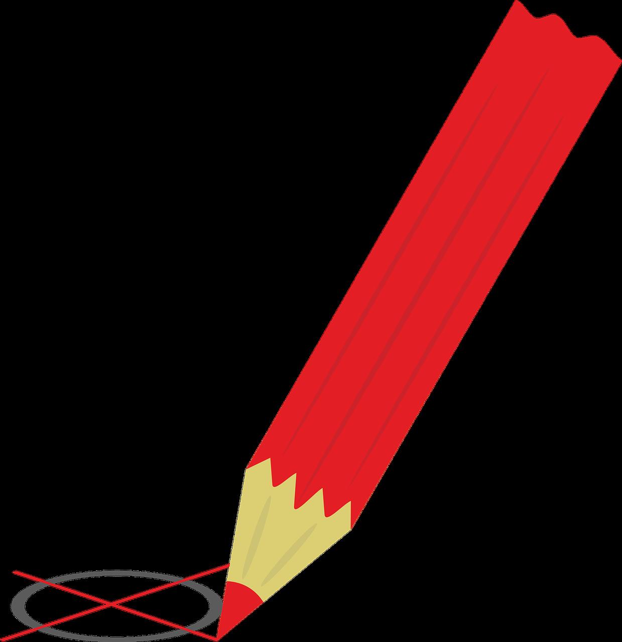 Wahlen-001_succo-pixabay.png