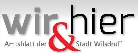 wirundhier-001.jpg