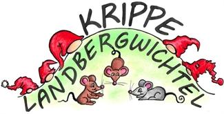 Logo Landbergwichtel_V20170418.jpg