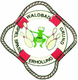 Logo Waldbad.jpg