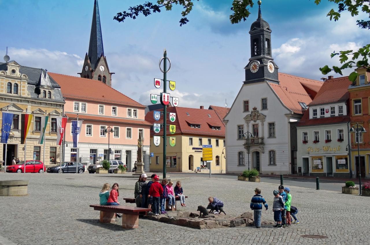 Stadt2015-Markt-mit-Kindern_001.jpg